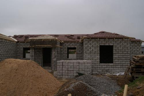 Durbanville House