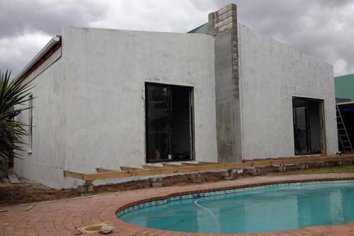 Kommetjie Cottage