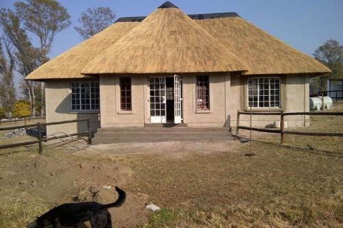 Stumble Blocks Suppliers In Cape Town Stumbelbloc